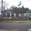 Ahrens Auto Service Center