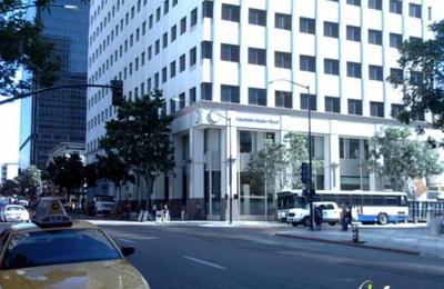 Reed Elsevier - San Diego, CA