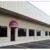 Lafayette Glass Co Inc