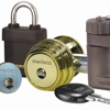 Professional Value Yonkers Locksmith