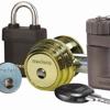 Local Cheap Locksmith