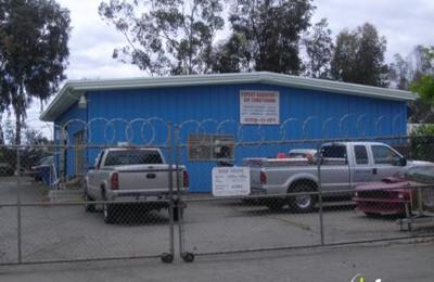 Expert Radiator & Air Conditioning - Escondido, CA