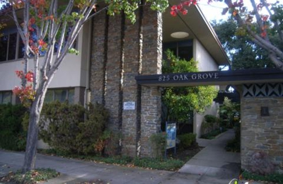 Peninsula Endodontics Group - Menlo Park, CA