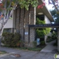 Abramson, Marc F MD - Menlo Park, CA