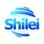 Shilei Interpreting & Translation