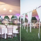 Unica Party Rentals Inc. - San Carlos, CA