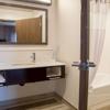 Hampton Inn & Suites Murrieta Temecula
