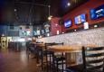 Social House Bar & Grill - Saint Louis, MO
