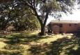 The Hound's Lounge - Georgetown, TX