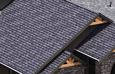 Prusak Roofing & Construction - Bridgeview, IL