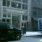 Blur Advertising - New York, NY