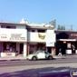 Park La Brea Veterinary Care - Los Angeles, CA