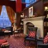 Hotel Burnham, a Kimpton Hotel
