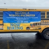 Illinois School Bus Co