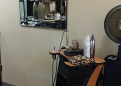 Shayna's Hair Design in Salon Concepts - Saint Paul, MN