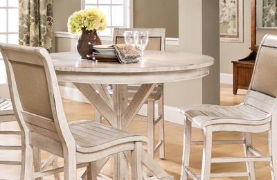Slumberland Furniture 2320 N Maple Ave Rapid City Sd 57701 Yp Com