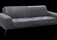 Bova Contemporary Furniture Dallas Dallas TX 75244 YPcom