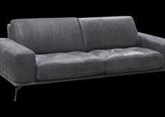 Bova Contemporary Furniture Dallas Dallas TX YPcom - Contemporary furniture dallas