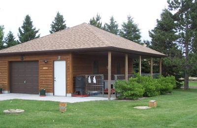 Mid-Wisconsin Construction - Marshfield, WI
