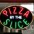 Little Sicilian Pizza - CLOSED