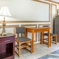 Econo Lodge - South Ozone Park, NY