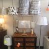 B & B Lamps & Shades