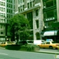 Park Avenue South Management - New York, NY