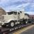 American Freight Inc. Trucking & Freight Broker