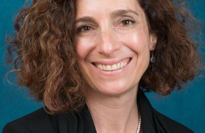 Attorney Julia Rueschemeyer - Amherst, MA