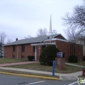 Second Baptist Church - Metuchen, NJ
