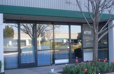 Lumens Integration Inc - Fremont, CA