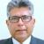 Allstate Insurance Agent: Asim Hamidi