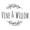 Vine & Willow