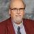 Bill Bernardoni - COUNTRY Financial Representative