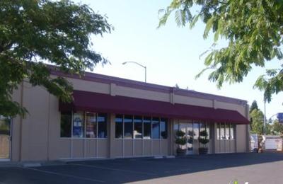 Sears Hometown Store - Napa, CA