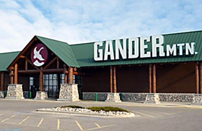 Gander Mountain - Fargo, ND