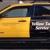 Yellow Cab Express