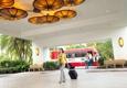 Courtyard by Marriott Miami Airport - Miami, FL