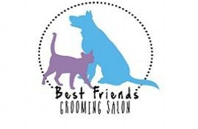 Best Friends Grooming Salon - Grand Forks, ND