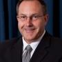 Edward Jones - Financial Advisor:  Bob Chapman