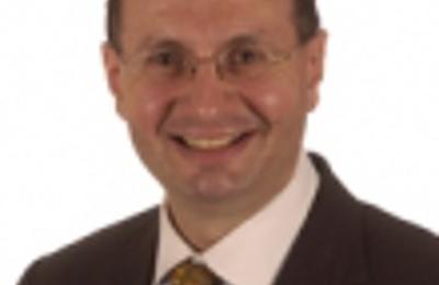 Giovanni M Salerno PC - Bourbonnais, IL