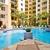 Solmar on Sixth Luxury Apartments
