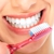 A Denture Center Of Excellence