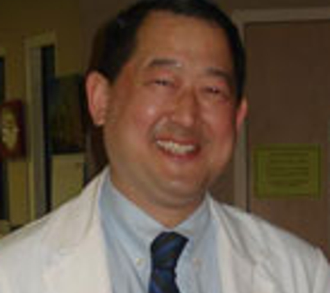 Peachwood Medical Group Urgent Care - Clovis, CA