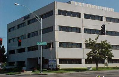 A-1 Paul's Safe & Lock - Roseville, CA