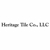 Heritage Tile Company, L.L.C.