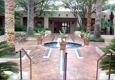 Arcadia Landscape, Inc - Tucson, AZ
