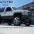Tucson Tires & Wheel Mart, Inc