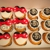 RoxxBerries Bakery and Edible Gifts