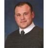 Nick Murdock - State Farm Insurance Agent